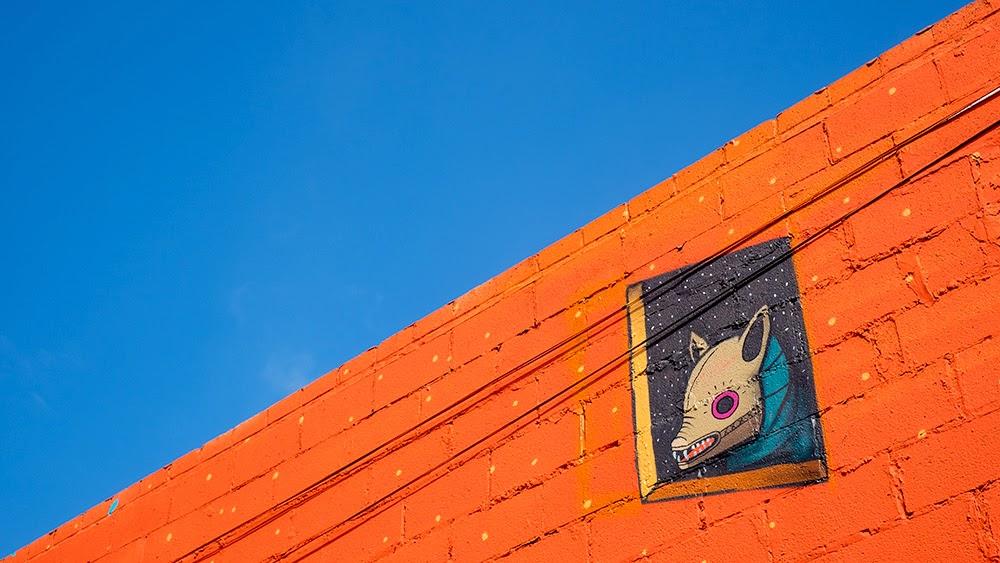 saner-new-mural-in-detroit-for-1xrun-04