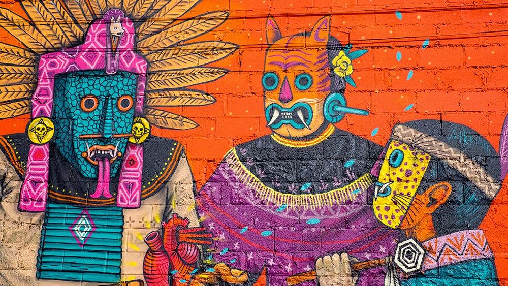 saner-new-mural-in-detroit-for-1xrun-05