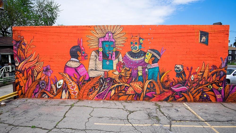 saner-new-mural-in-detroit-for-1xrun-06
