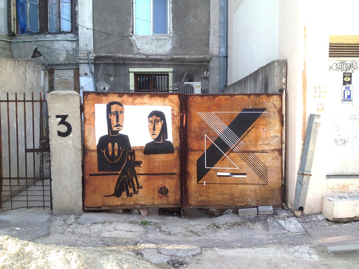 seikon-a-series-of-murals-in-bucharest-01