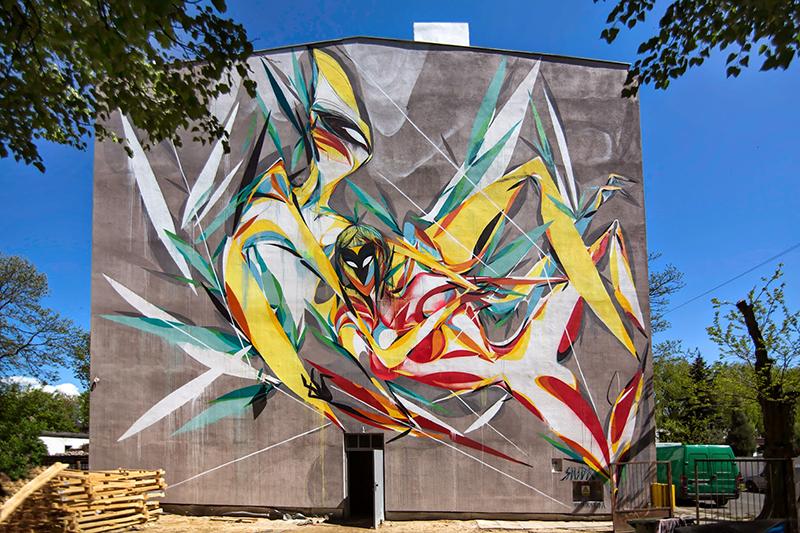 shida-new-mural-for-galeria-urban-forms-01