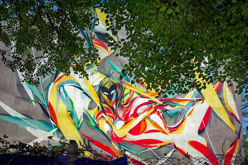 shida-new-mural-for-galeria-urban-forms-02