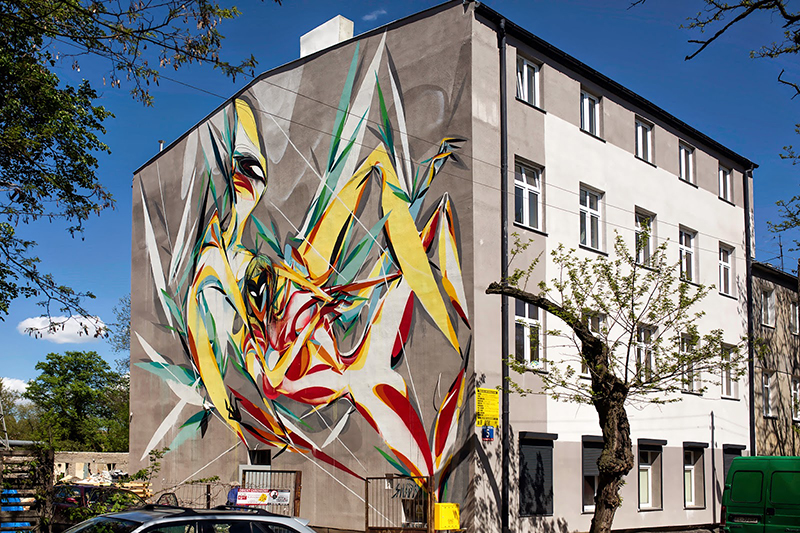 shida-new-mural-for-galeria-urban-forms-03