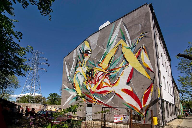 shida-new-mural-for-galeria-urban-forms-04