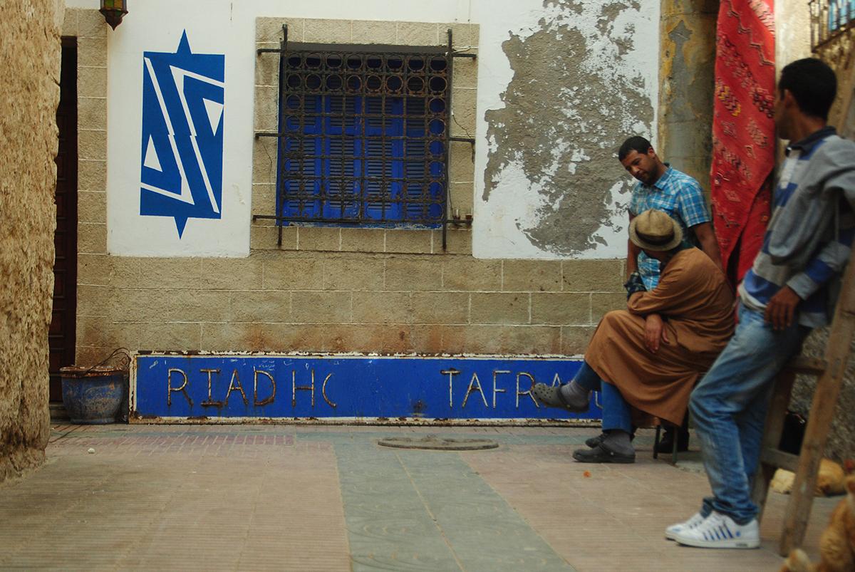 simek-new-mural-in-essouira-morocco-01