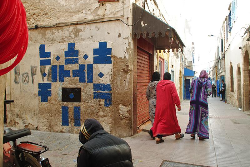 simek-new-mural-in-essouira-morocco-05