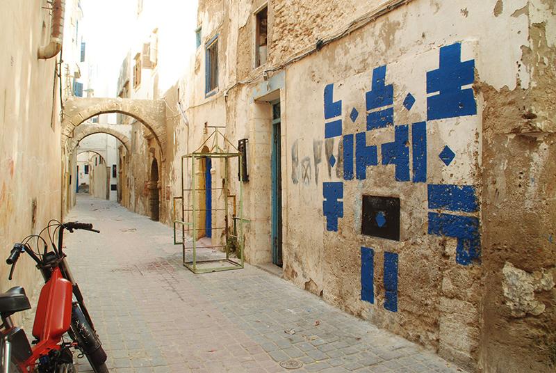 simek-new-mural-in-essouira-morocco-06