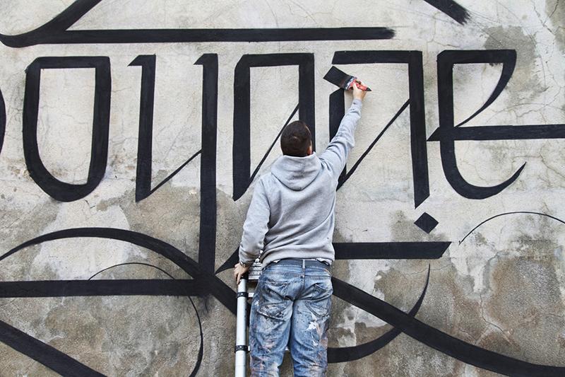 simon-silaidis-new-calligraphy-murals-01