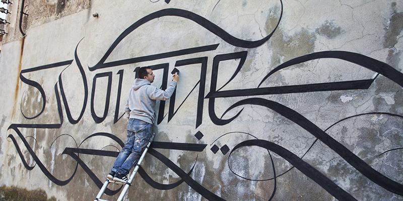 simon-silaidis-new-calligraphy-murals-04