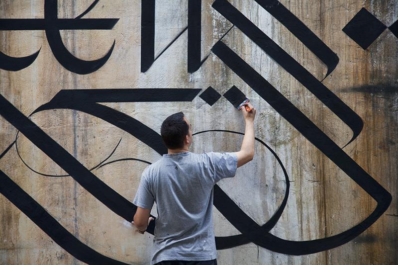 simon-silaidis-new-calligraphy-murals-05