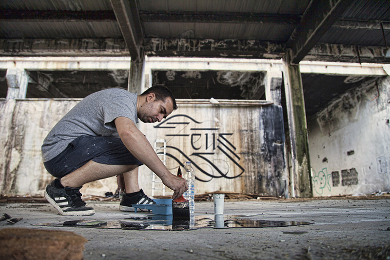 simon-silaidis-new-calligraphy-murals-06