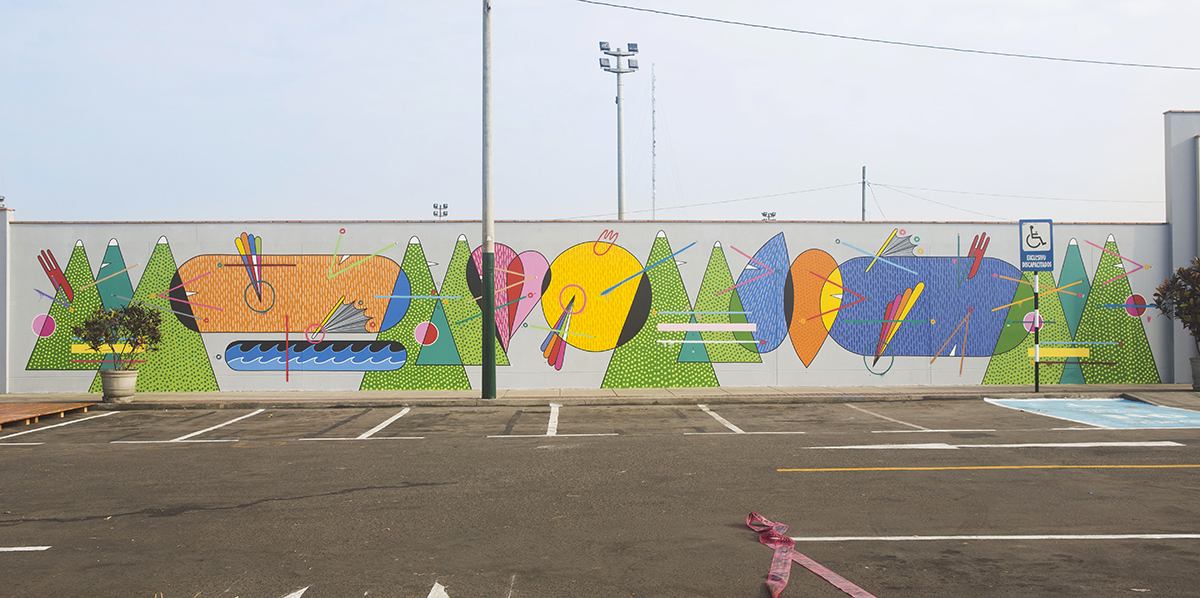 sixe-paredes-new-mural-in-san-isidro-peru-01