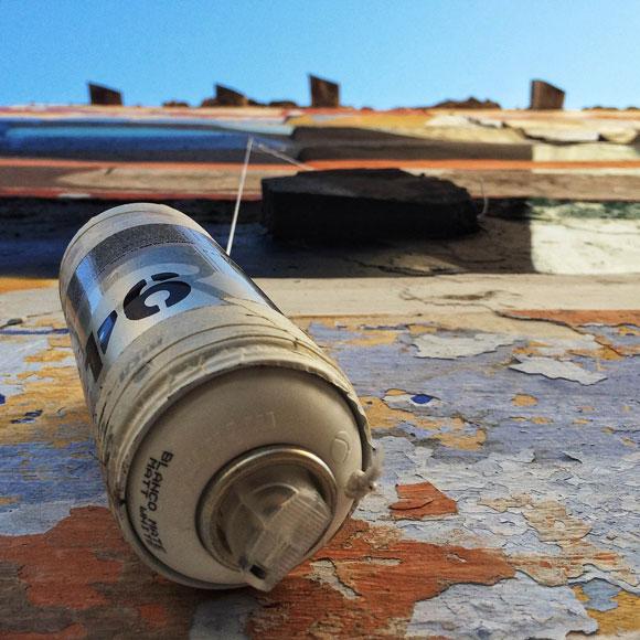 spogo-ripo-new-mural-in-sant-marti-barcelona-01