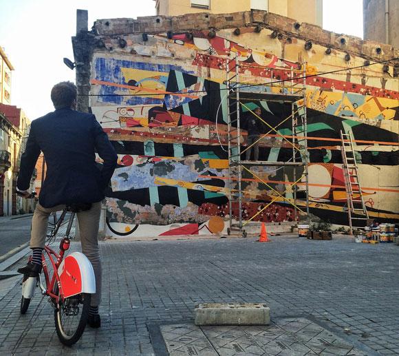 spogo-ripo-new-mural-in-sant-marti-barcelona-02