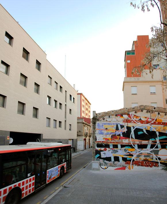 spogo-ripo-new-mural-in-sant-marti-barcelona-03