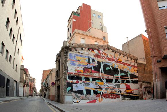 spogo-ripo-new-mural-in-sant-marti-barcelona-04