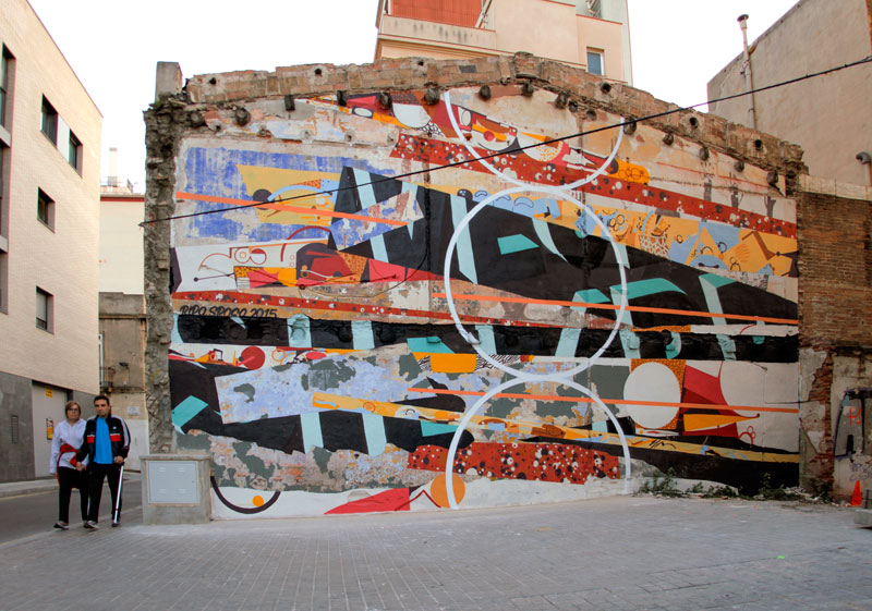 spogo-ripo-new-mural-in-sant-marti-barcelona-05