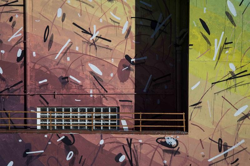 tellas-for-altrove-festival-2015-03