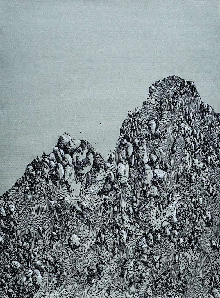 tellas-this-quiet-harsh-land-at-mini-galerie-recap-09