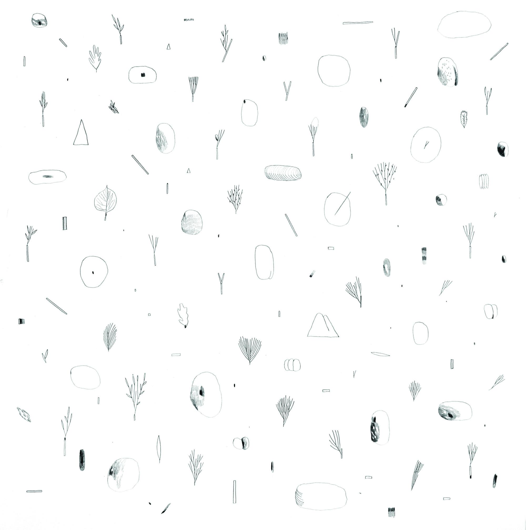 tellas-this-quiet-harsh-land-at-mini-galerie-recap-10