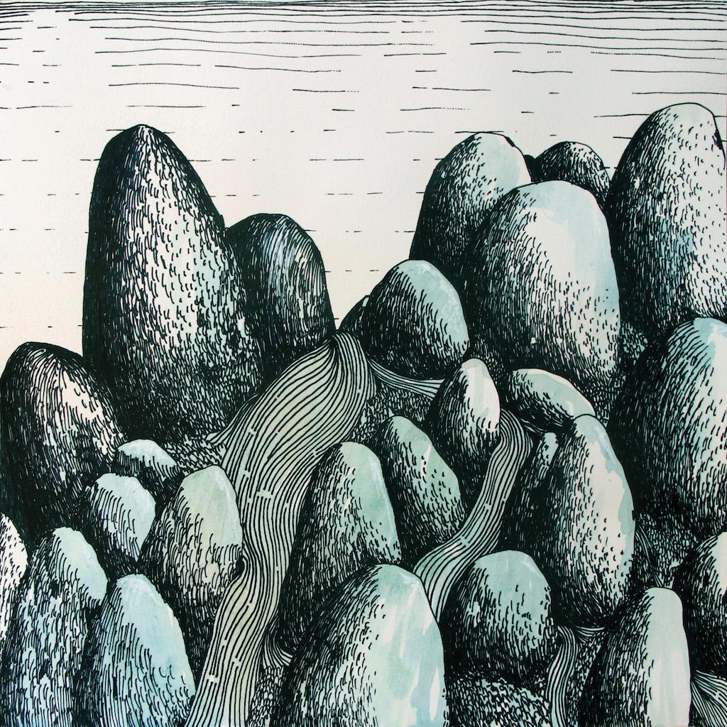 tellas-this-quiet-harsh-land-at-mini-galerie-recap-17