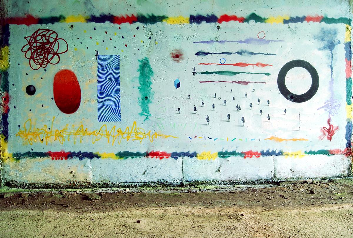 xuan-alyfe-a-new-criptic-mural-01