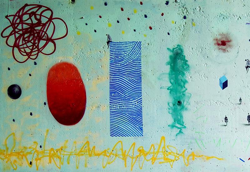 xuan-alyfe-a-new-criptic-mural-02