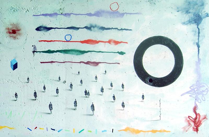 xuan-alyfe-a-new-criptic-mural-03