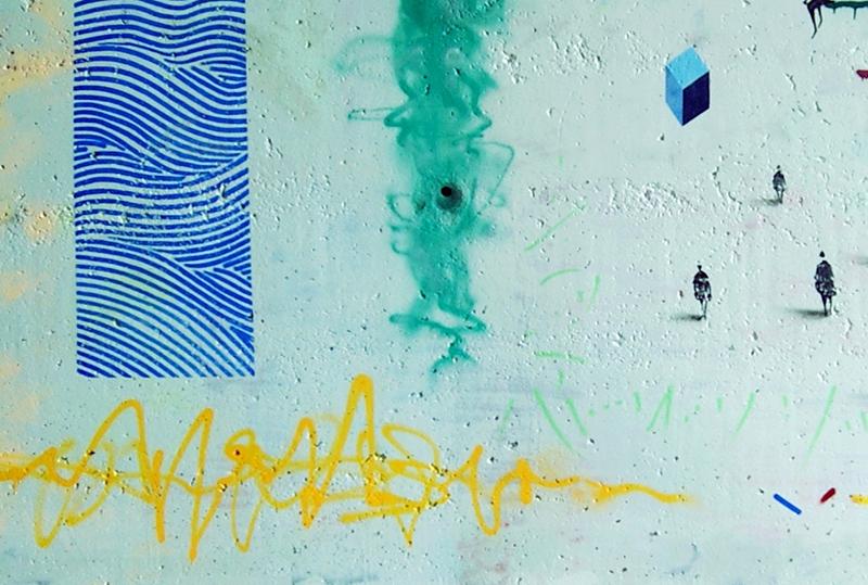 xuan-alyfe-a-new-criptic-mural-04