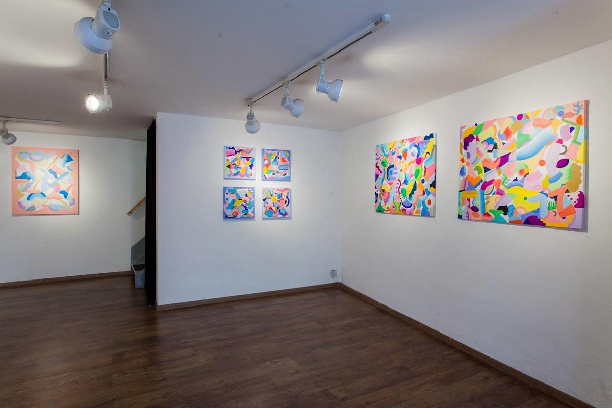 zosen-mina-at-galo-art-gallery-recap-03