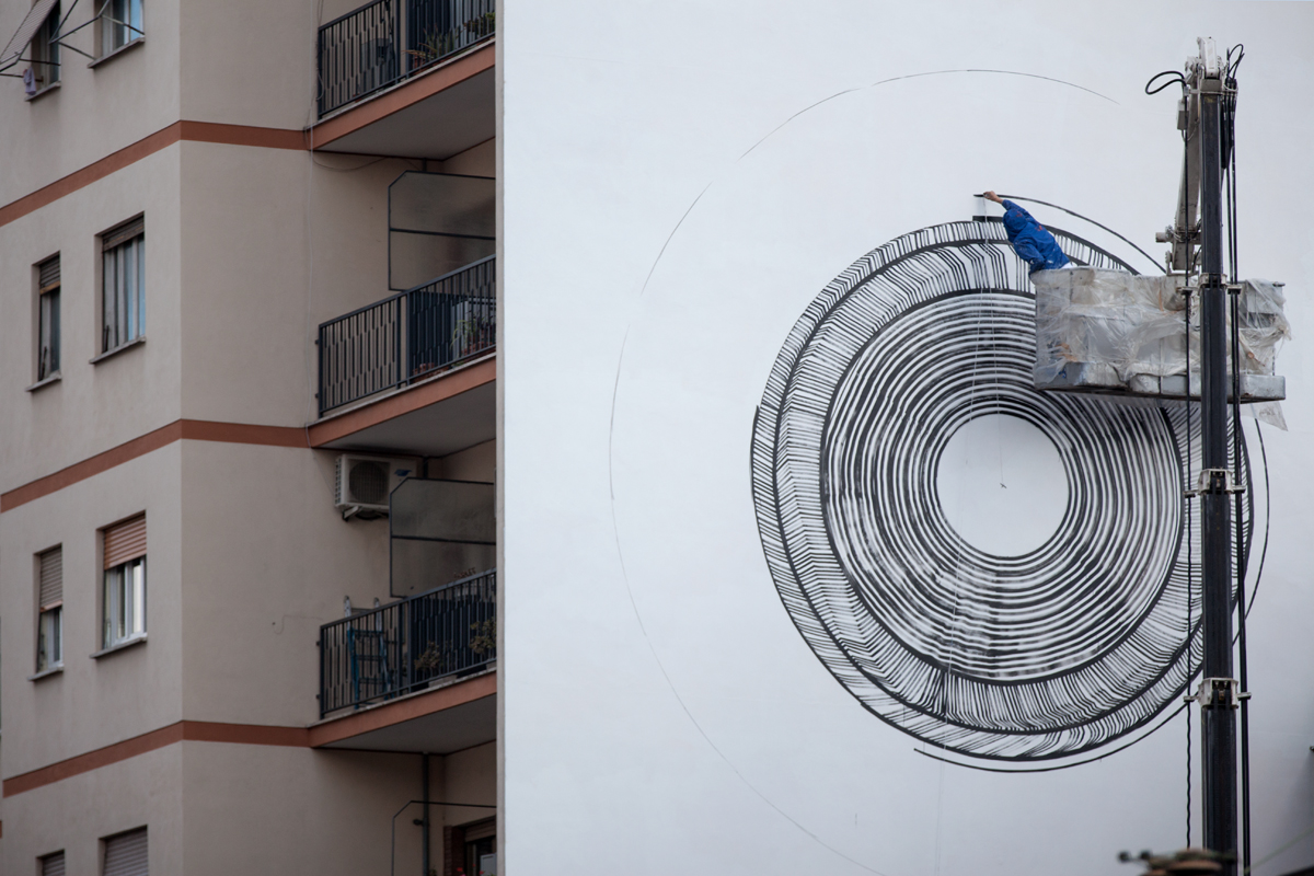 2501-a-new-stunning-mural-in-rome-05
