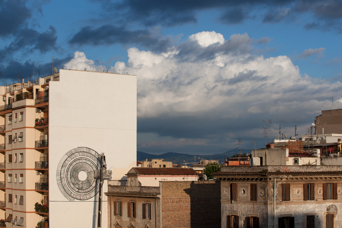 2501-a-new-stunning-mural-in-rome-08