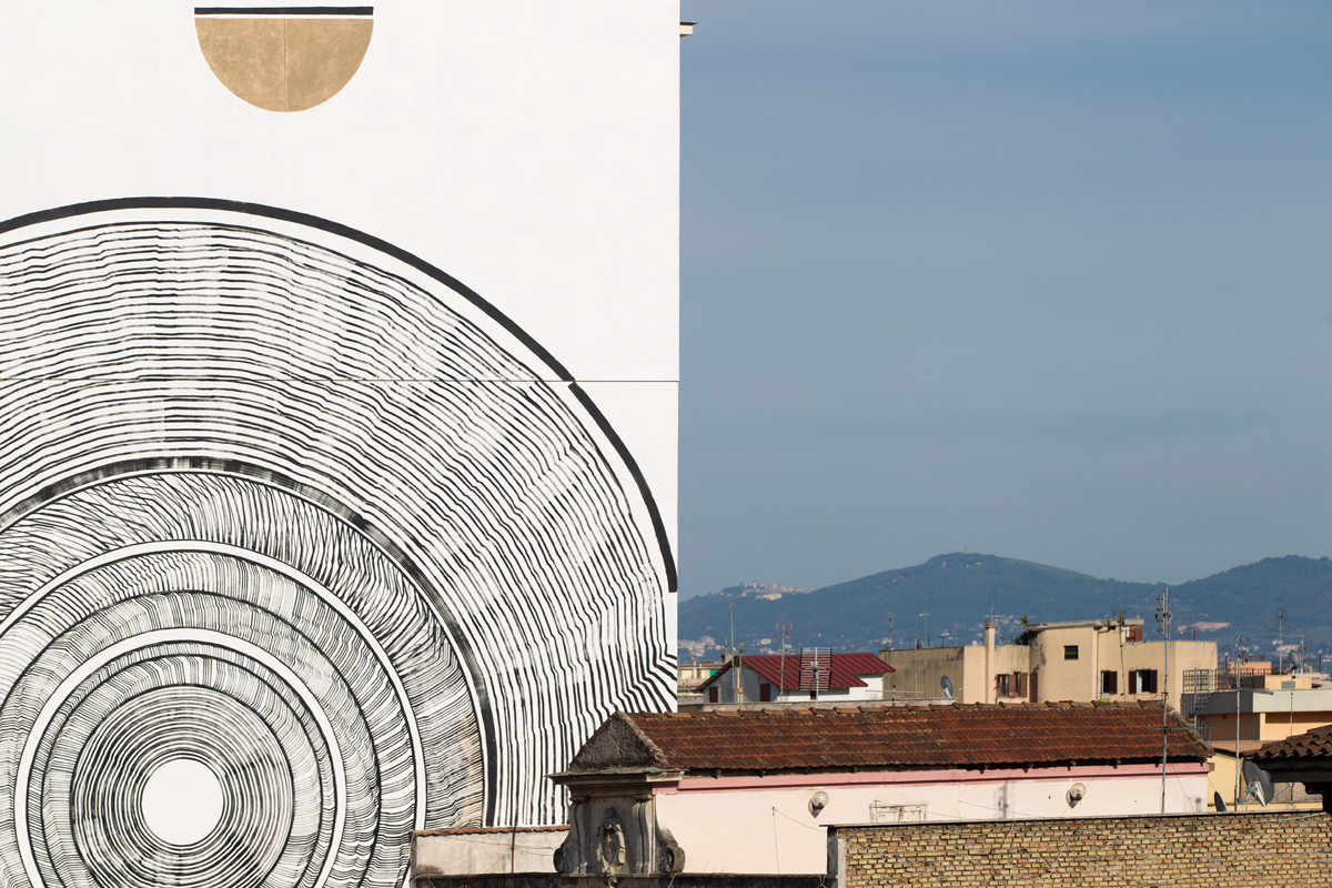2501-a-new-stunning-mural-in-rome-16