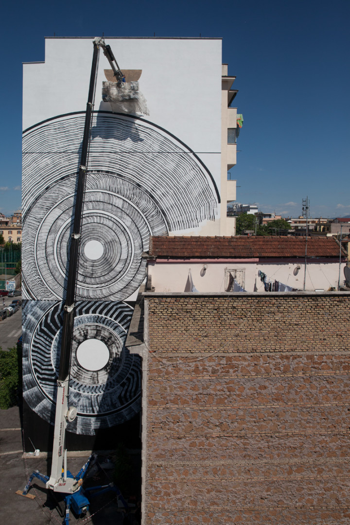 2501-a-new-stunning-mural-in-rome-17