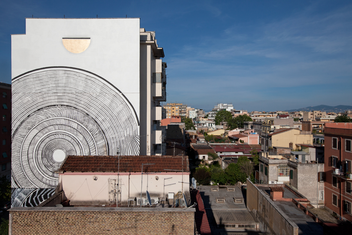 2501-a-new-stunning-mural-in-rome-20