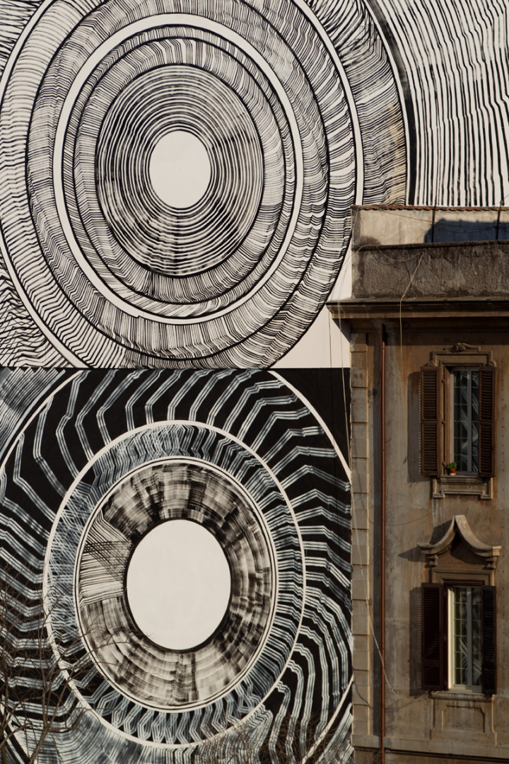 2501-a-new-stunning-mural-in-rome-21
