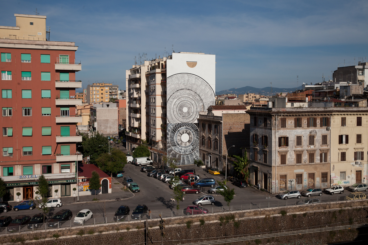 2501-a-new-stunning-mural-in-rome-27