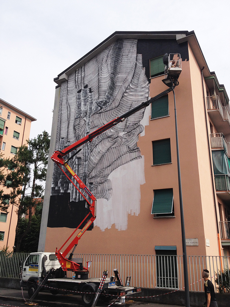 2501-new-mural-for-chained-project-01