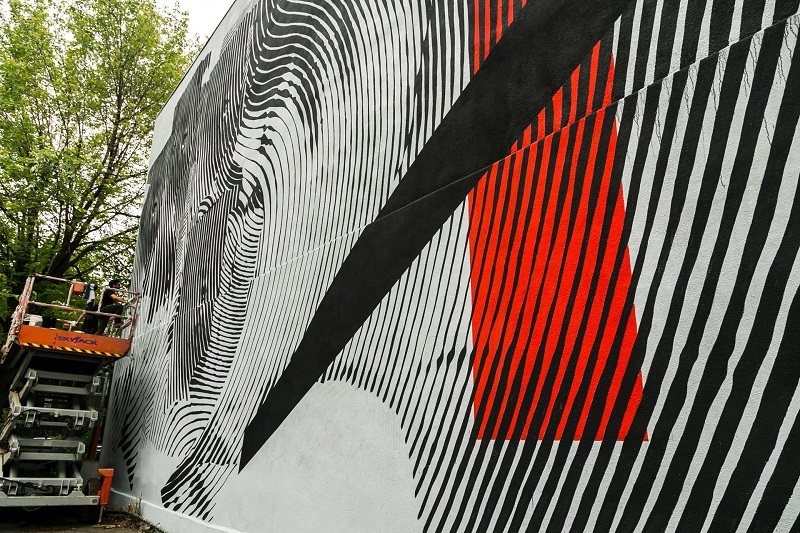 2alas-new-piece-for-mural-festival-2015-04