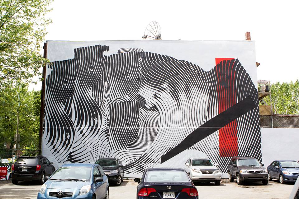 2alas-new-piece-for-mural-festival-2015-06