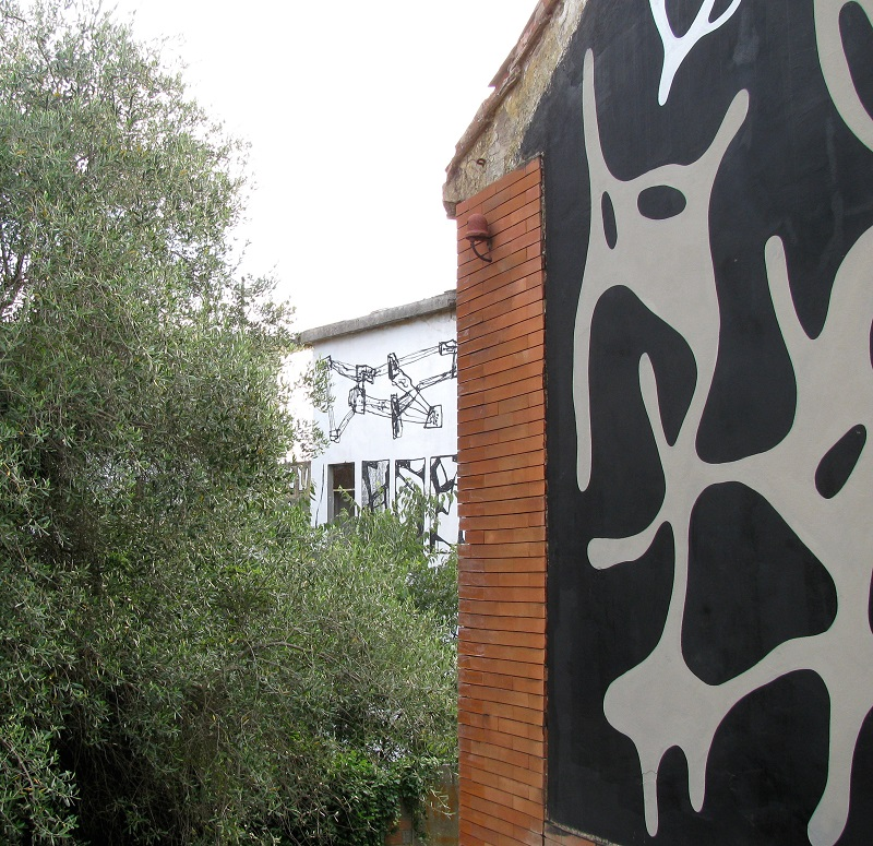 aahm00-new-mural-at-next-emerson-in-florence-05