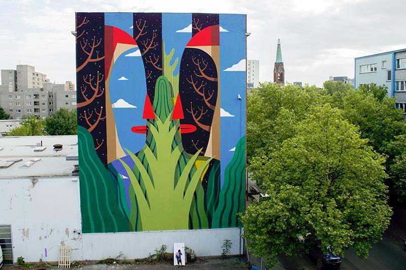 agostino-iacurci-new-mural-in-moritzplatz-berlin-06
