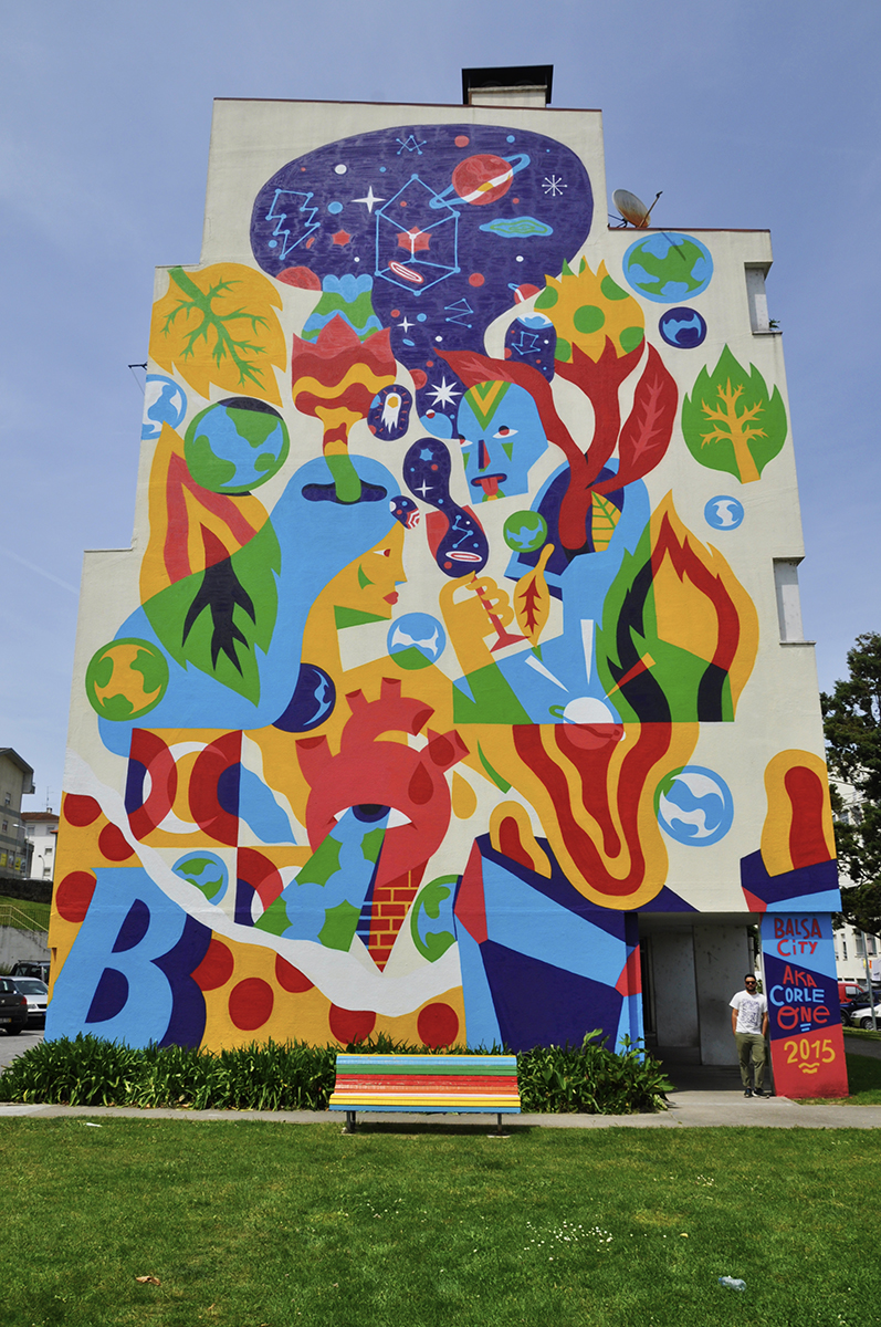 akacorleone-new-mural-in-manila-philipines-04