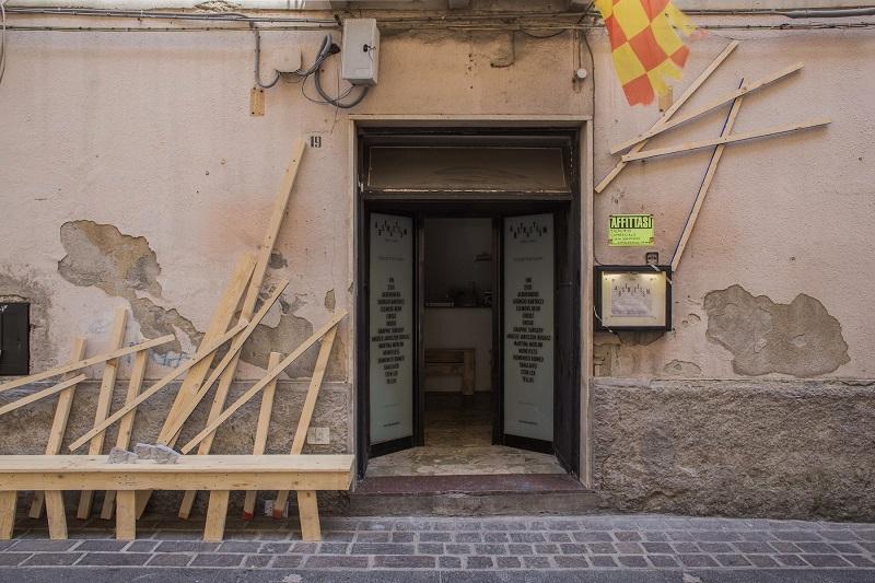 altrove-street-art-festival-2015-group-show-recap (1)