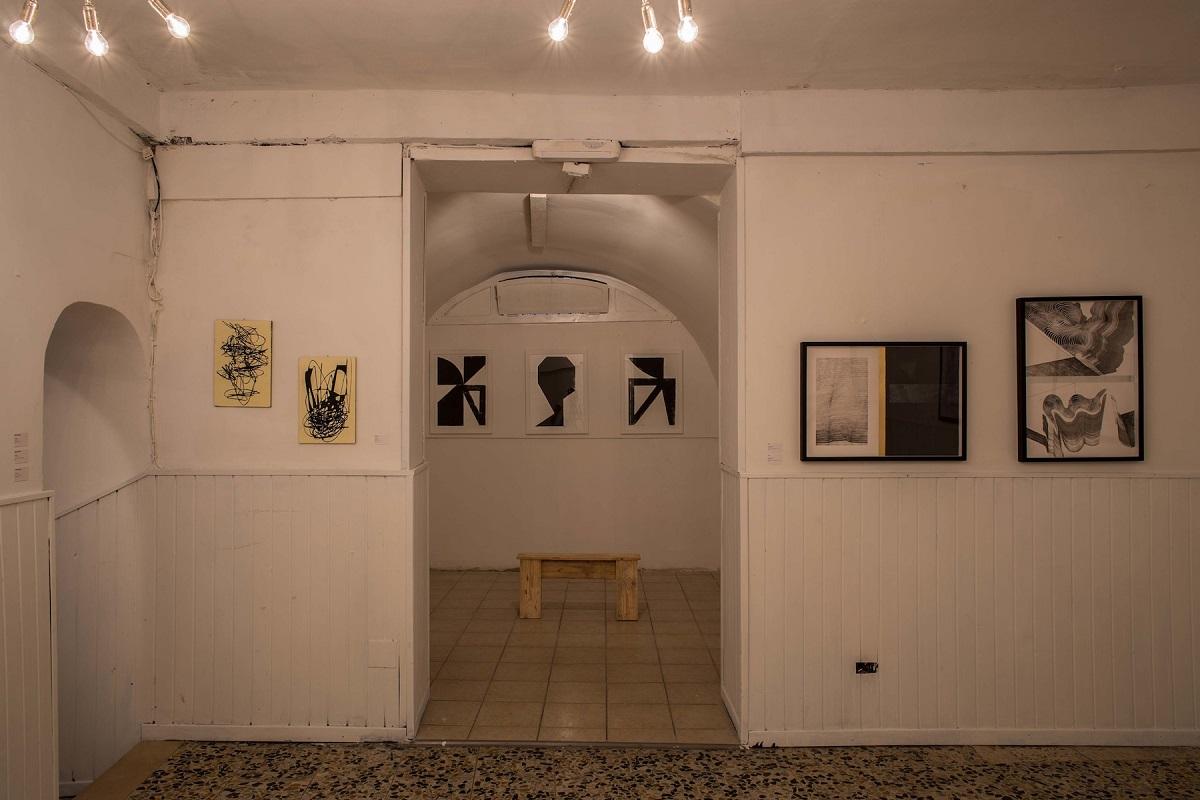 altrove-street-art-festival-2015-group-show-recap (3)