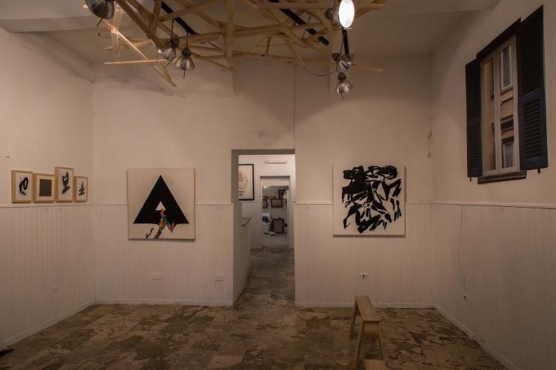 altrove-street-art-festival-2015-group-show-recap (8)