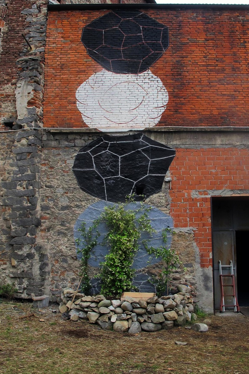 andreco-living-mural-new-piece-in-biella-06