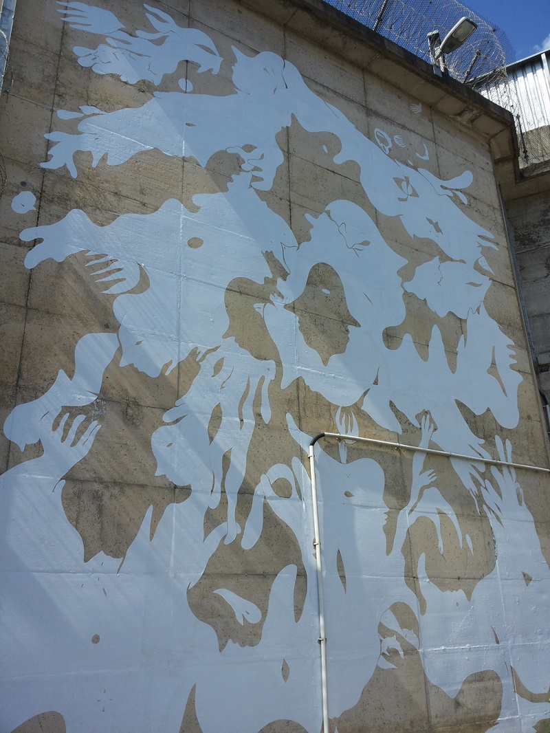 aris-new-mural-in-magdeburg-germany-02