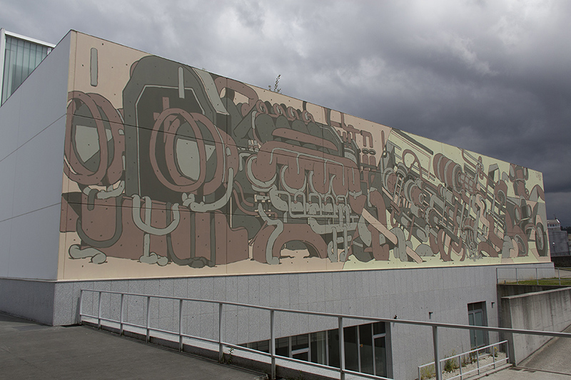 aryz-duality-new-mural-in-carballo-03