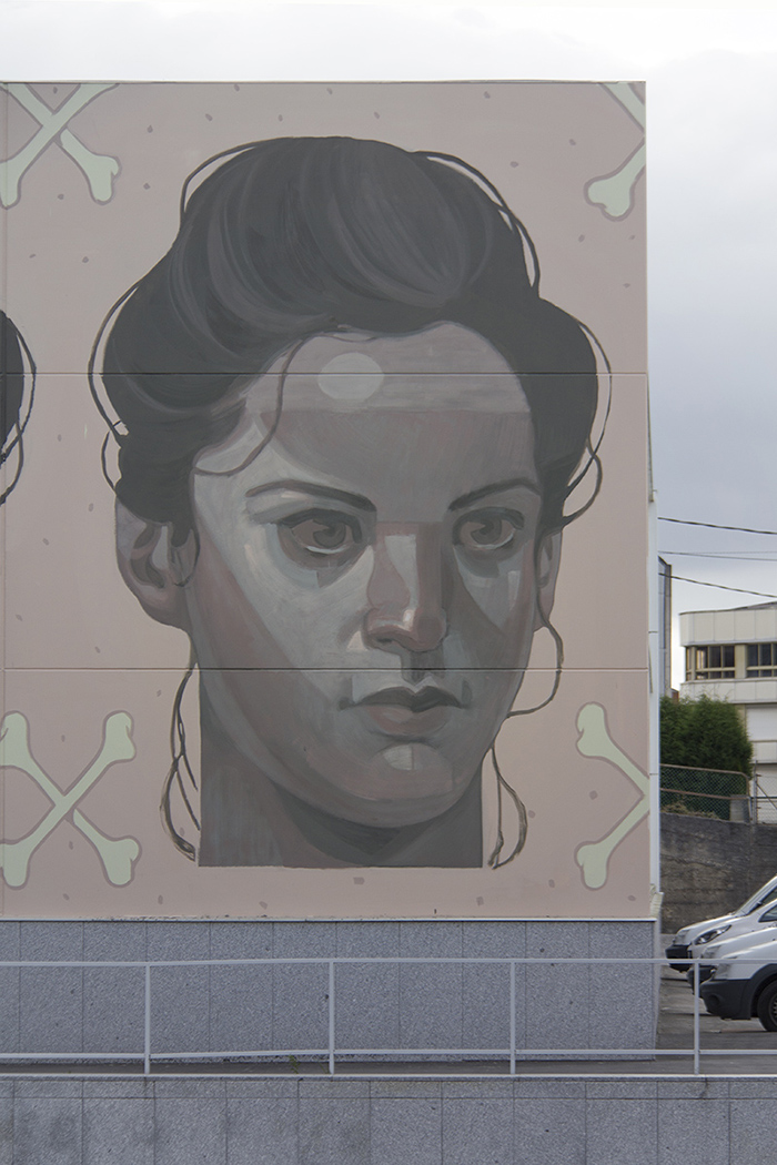 aryz-duality-new-mural-in-carballo-05